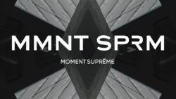 MMNTSPRM