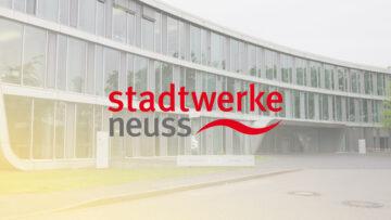 Stadtwerke Neuss Thumbnail