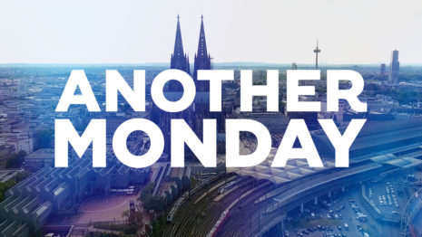 Another Monday Imagevideo