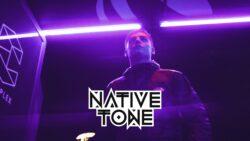 Native Tone