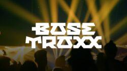 Cornfliks Base Traxx Chase Status Aftermovie Complex Maastricht