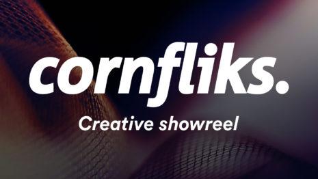 Cornfliks Showreel