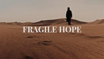 Fragile_Hope_Cornfliks