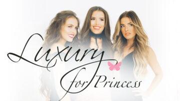 Luxury for Princess Thumbnail