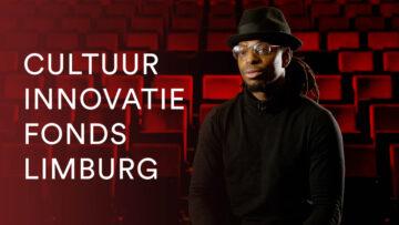 Cultuur Innovatie Fonds